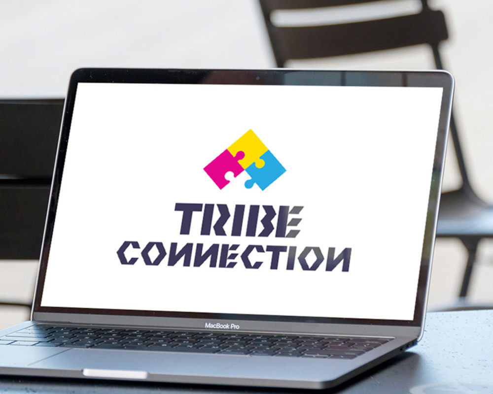Tribe Connection