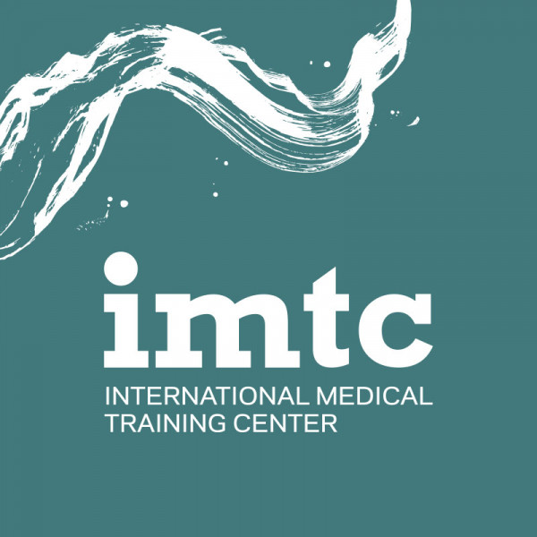 International Medical Training Center